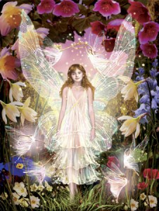 fairy_crowning_glow325__95880