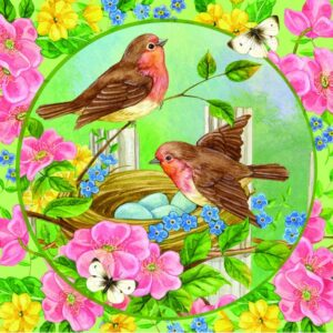 flower-friends-robins-roses__38190