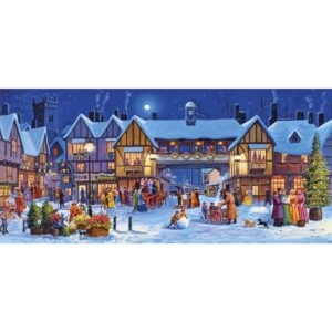 g386_christmas_in_the_square_636piece__00531