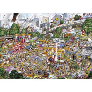 g509_i_love_car_boot_sales_1000piece__57177