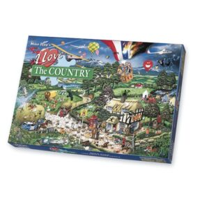 g576_i_love_the_country_1000piece__69431