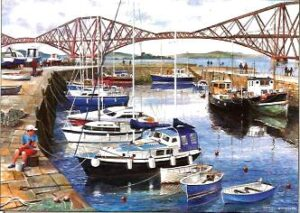 g6089_queensferry_harbour_scan___61462
