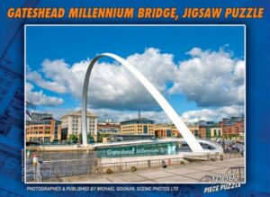 gateshead_millenium_bridge__57205