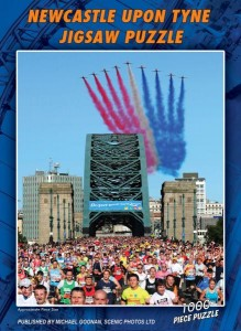 great_north_run_newcastle__85323