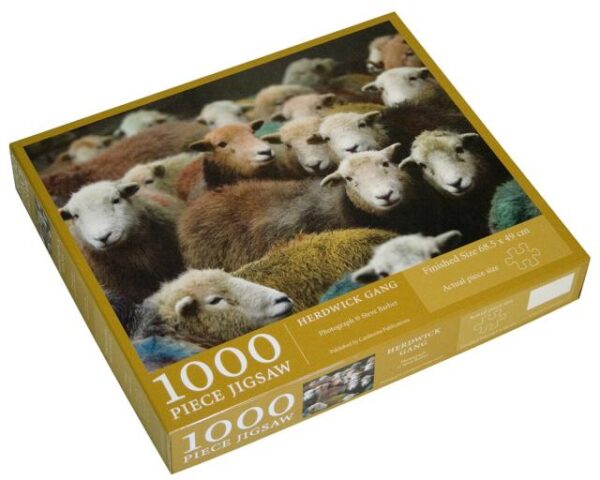 herdwick_gang_jigsaw_box__15714