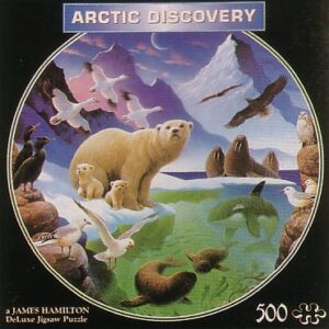 lad2_arctic_discovery__51123