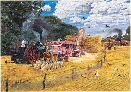 lht1_threshing_at_harvest_time__54938