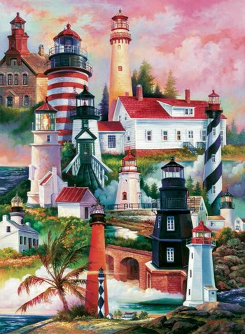lighthouses__42483
