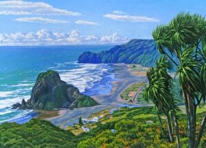 lion_rock_piha__24508