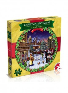 lrgscale2015-christmas-is-coming-500pce-round-jigsaw-puzzle__50278