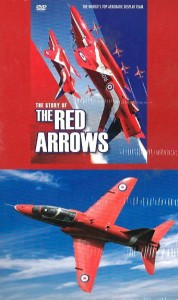 red_arrows__69923