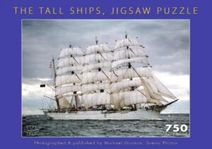 tall_ships_750_piece__07044