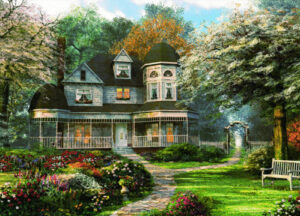 victorian_house__67908