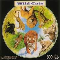 wc1_wild_cats__20986