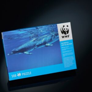 wwf-dolphin-puzzle__49298