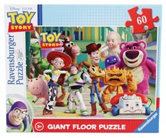 05291  Toystory