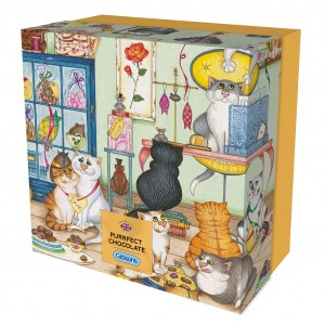 G3405-Purrfect-chocolate-gift-box