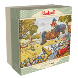 G3408-Thelwell-Up-for-the-Cup-gift-box1