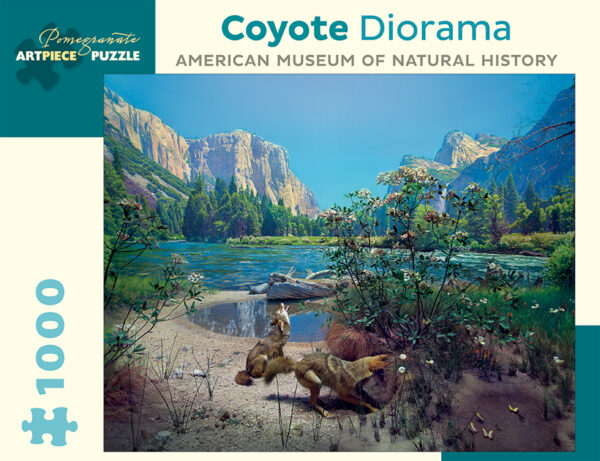 coyote-diorama-1-000-piece-jigsaw-puzzle-6