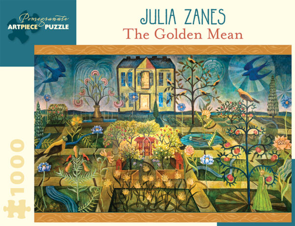 julia-zanes-the-golden-mean-1-000-piece-jigsaw-puzzle-6