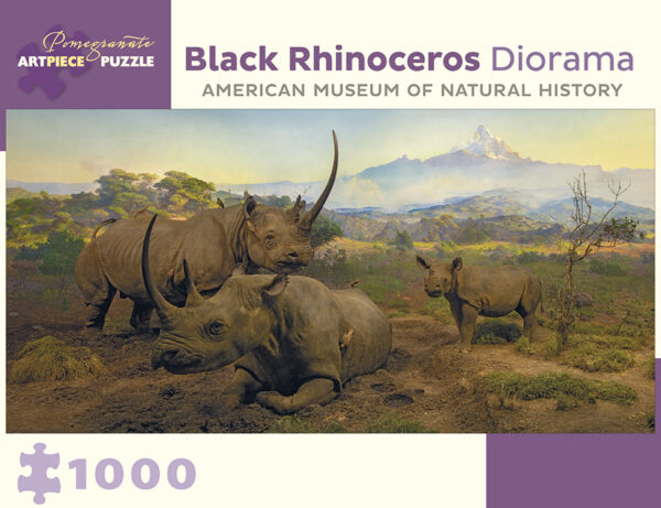 black-rhinoceros-diorama-6