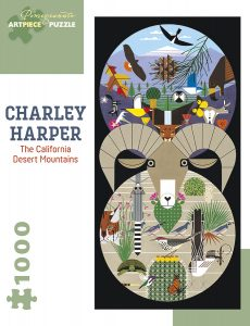 charley-harper-the-california-desert-mountains-6