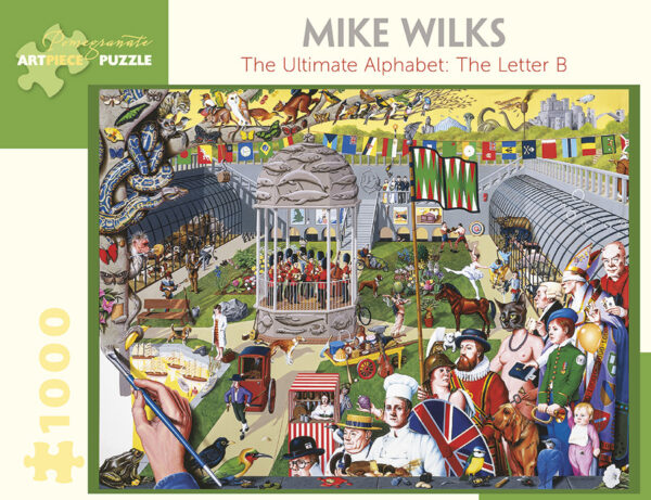 mike-wilks-the-ultimate-alphabet-the-letter-b-6