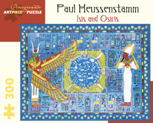 paul-heussenstamm-isis-and-osiris-6