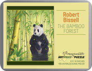 robert-bissell-the-bamboo-forest-6