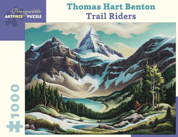 thomas-hart-benton-trail-riders-6