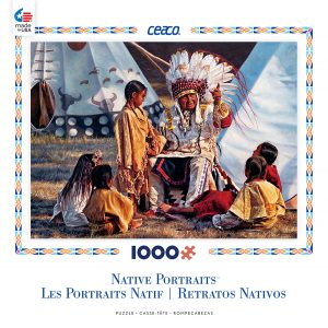 3353 Native Portraits S4 BX.indd