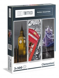 london-500-pcs-trittico-39306