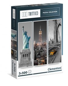 new-york-500-pcs-trittico-39305