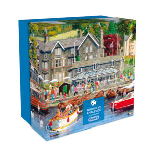 G3415-Summer-in-Ambleside-3D-Gift-box1