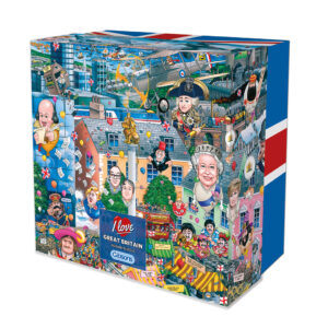 G3419-I-Love-Great-Britain-3D-Gift-box1