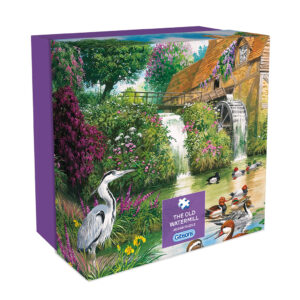 G3422-The-Old-Watermill-3D-Gift-box1