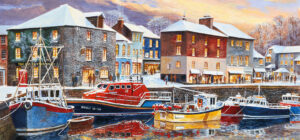 g4039-padstow-in-winter-636pc