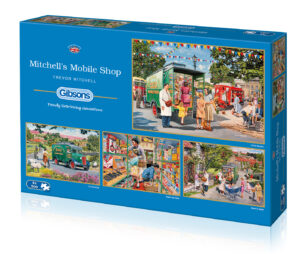 g5040-mitchells-mobile-shop-3dbox