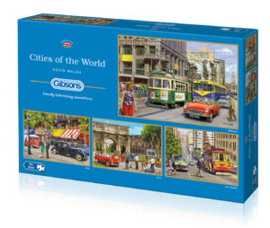 g5044-cities-of-the-world-3dbox