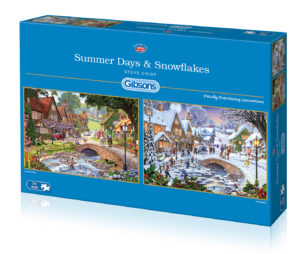 g5045-summer-days-snowflakes-3dbox