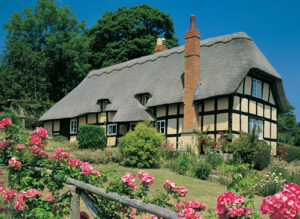 Cottage Eastnor_small
