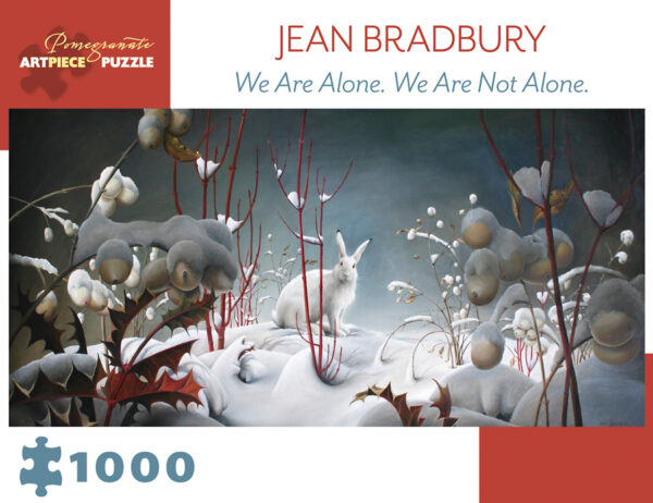 jean-bradbury-we-are-alone-we-are-not-alone-1000-piece-jigsaw-puzzle-6