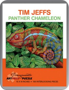 tim-jeffs-panther-chameleon-100-piece-jigsaw-puzzle-6