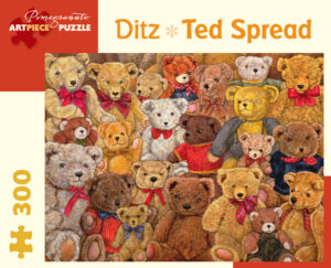 ditz-ted-spread-300-piece-jigsaw-puzzle-20