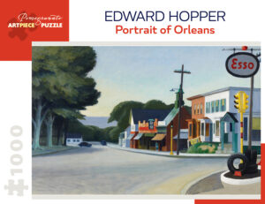 edward-hopper-portrait-of-orleans-1000-piece-jigsaw-puzzle-20