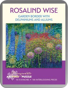 rosalind-wise-garden-border-with-delphiniums-and-alliums-100-piece-jigsaw-puzzle-20