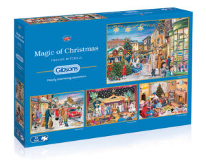 G5046-Magic-of-Christmas-bo (1)