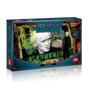 lrgscaleharry-potter-slytherin-500-piece-jigsaw-puzzle