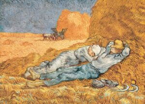 van-gogh-la-siesta-1000-pcs-museum-collection_Tn5nSrl