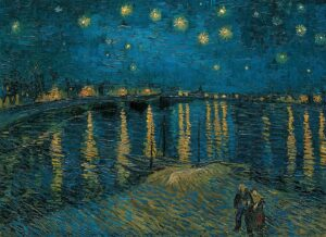 van-gogh-notte-stellata-sul-rodano-1000-pcs-museum-collection_8ZwSoDI